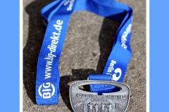 BIG25_medal