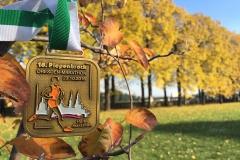 Medaille-Dresden-Halbmarathon-2016