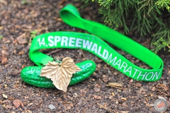 Medaille-Spreewald-2016-Gold