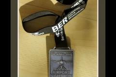 airportnightrun-2015-medaille