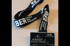 airportnightrun_medaille