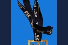 medaille-asics-grand-10