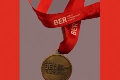 medaille-ber-airport-run