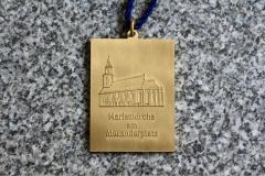 medaille-berliner-hm-2014-back
