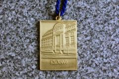 medaille-berliner-hm-2015-back
