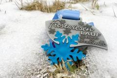 medaille-frostwiesenlauf-2017