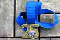 medaille-havellauf