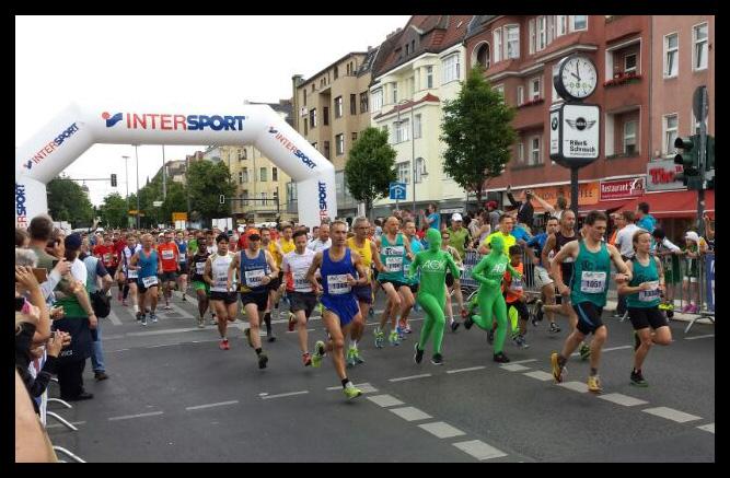 intersport2013
