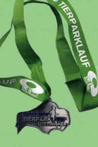medaille-tierparklauf