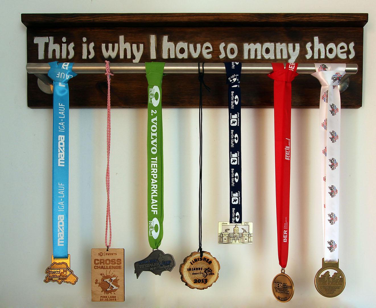 medaillen2013