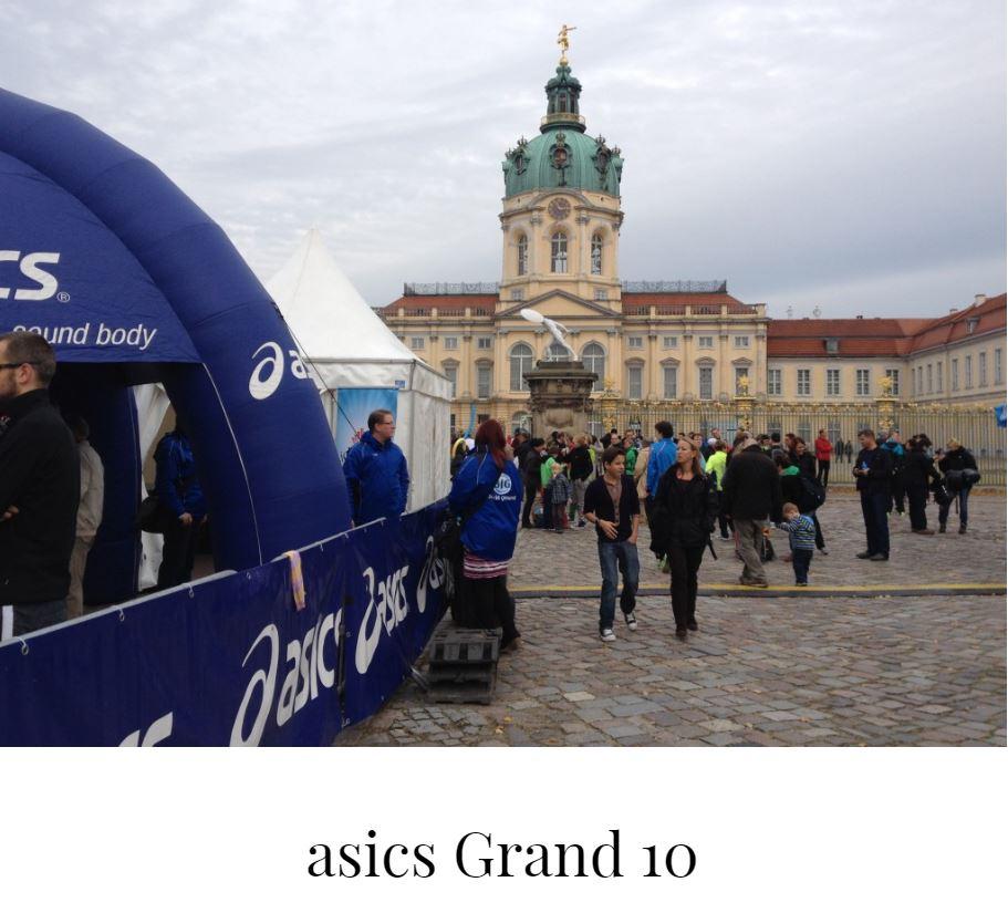 asics-grand-10