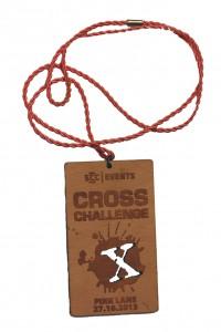 medaille-cross-challenge