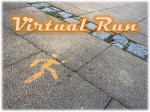 virtuallogo