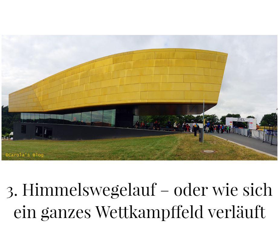 himmelsscheibe2014