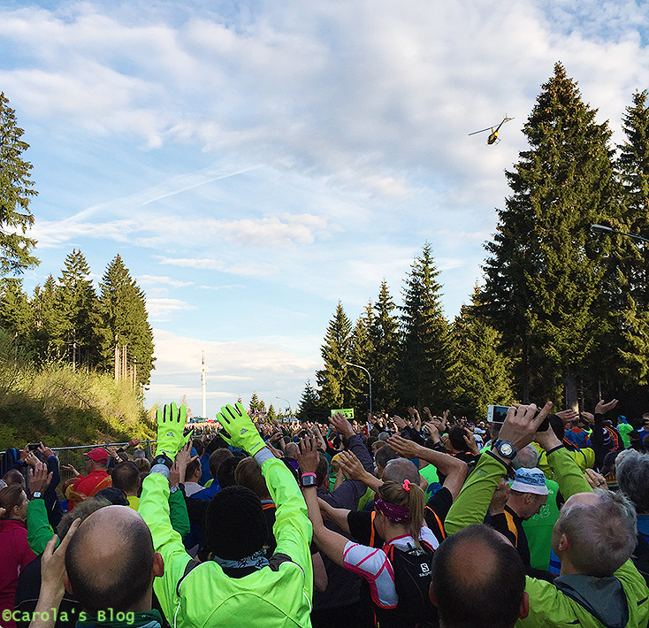 rennsteig2015-start