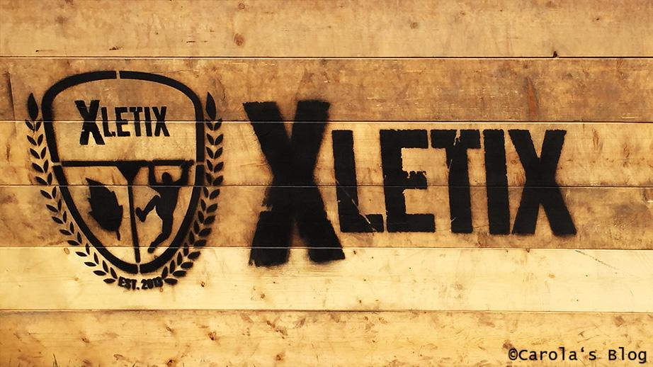 XLETIX-Logo
