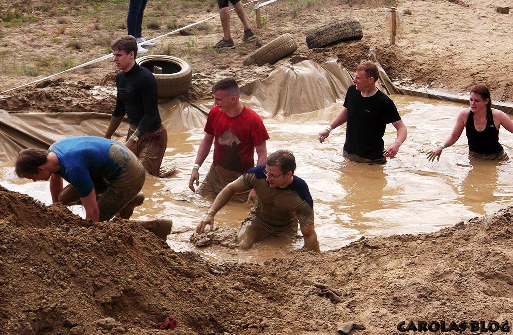 XLETIX-muddy_maniac