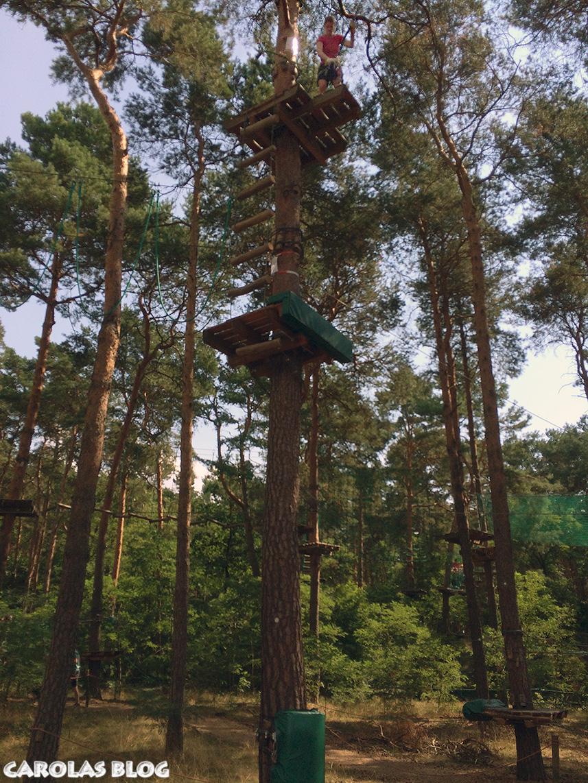kletterwald-lübben-basejump