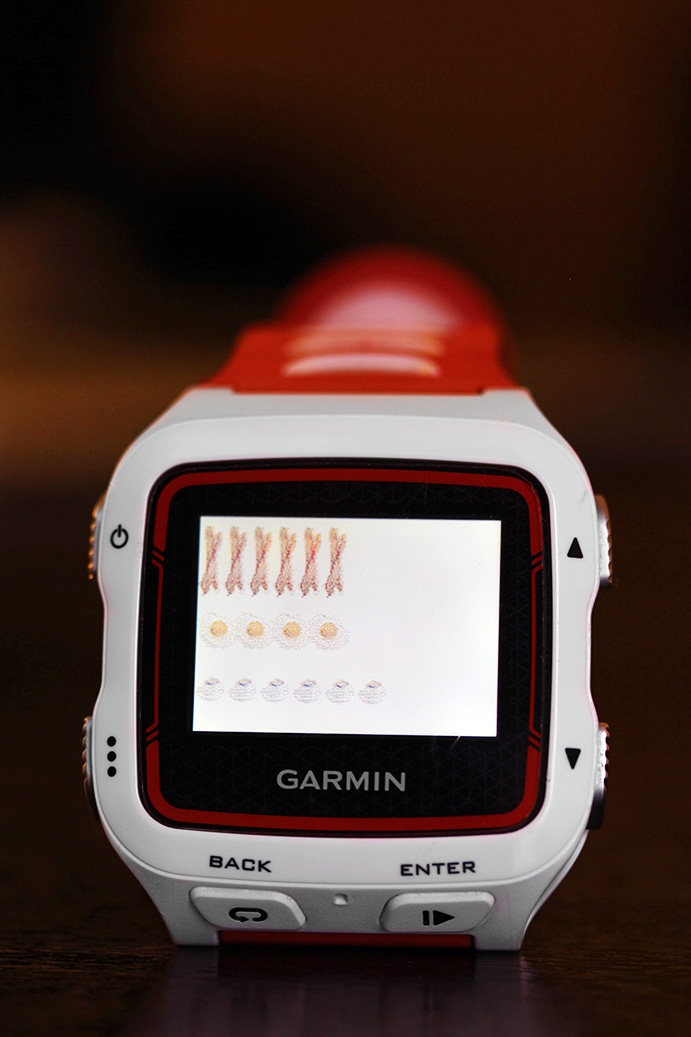 Garmin_bacon_eggs_watchface1