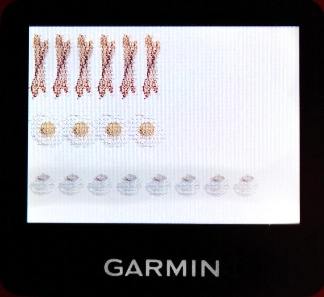 Garmin_bacon_eggs_watchface_close1