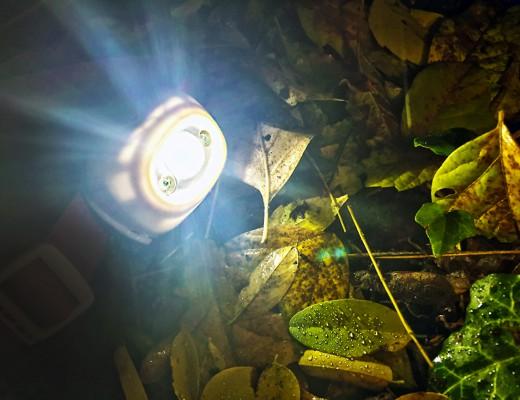 stirnlampe_title