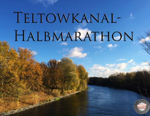 Teltowkanal-HM title