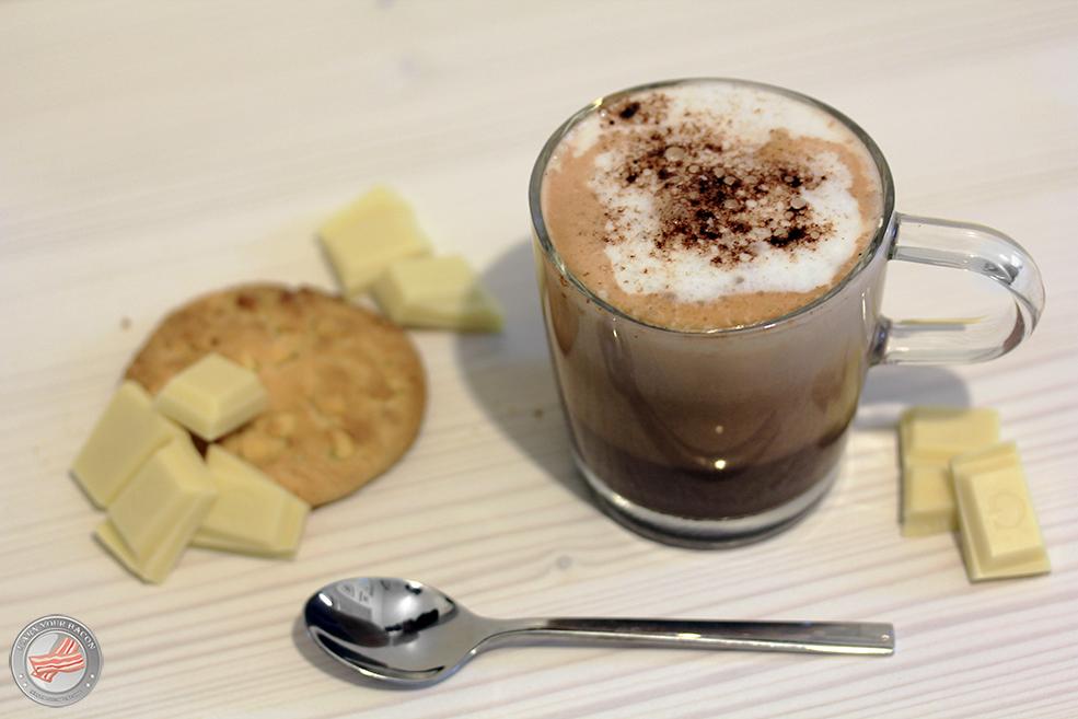 heiße_schokolade hot chocolate