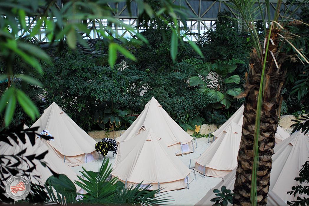 laufindietropen_tents