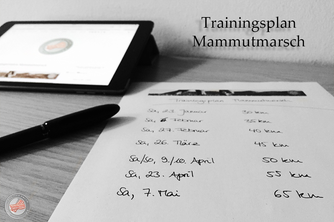 mammutmarsch-trainingsplan