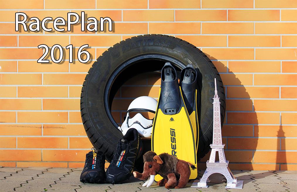 raceplan2016_title