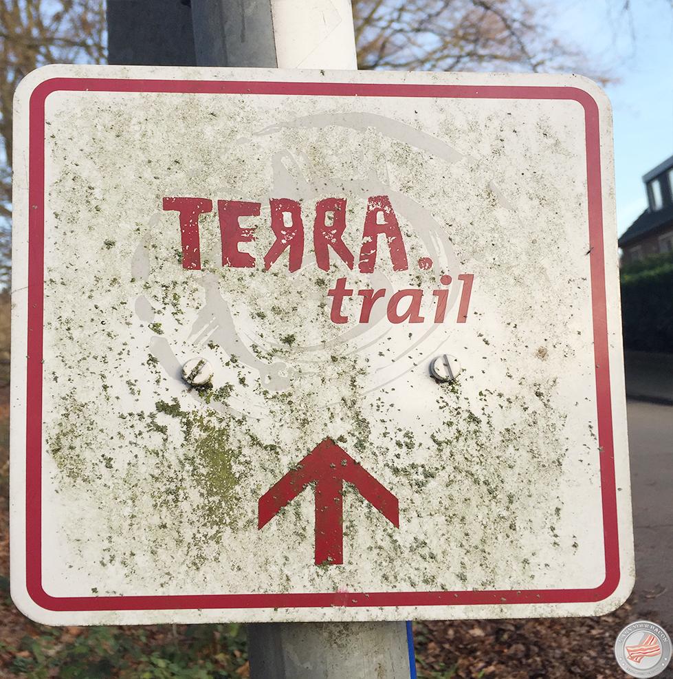 terra_trail