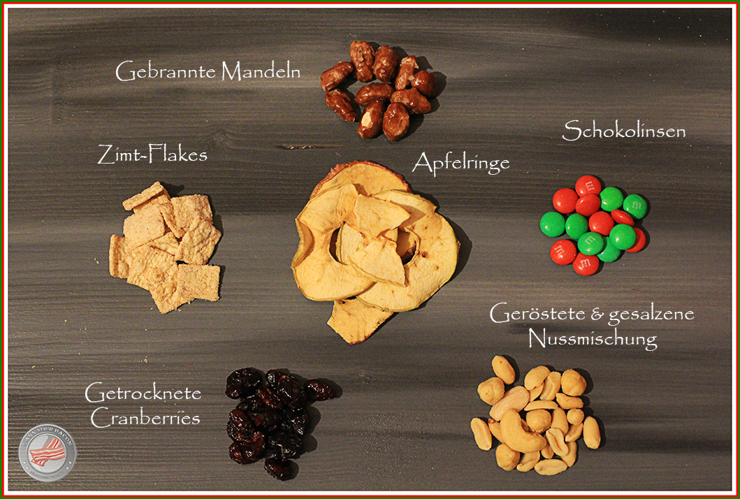 xmas trail mix ingredients_small