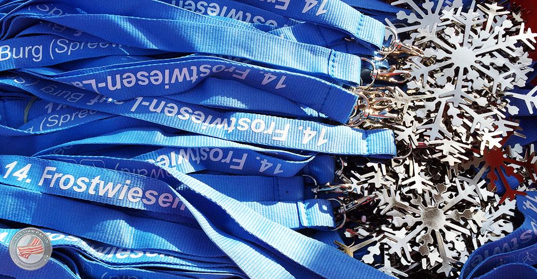 frostwiesenlauf2016 medaillen