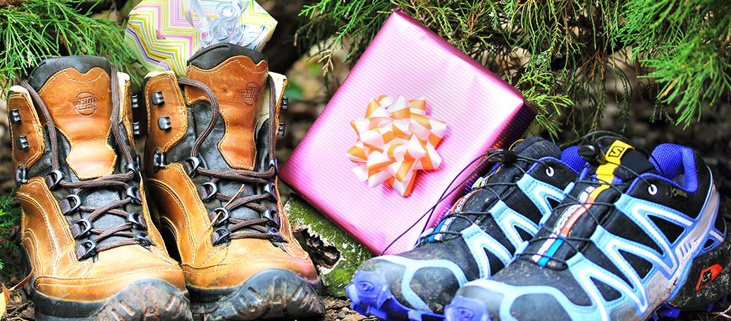 Geschenke Trailrunner Wanderer2