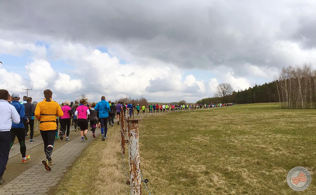 schneeglöckchenlauf_2016_30 km Anfang