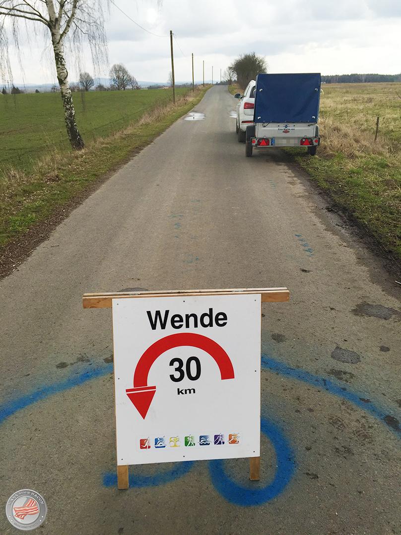 schneeglöckchenlauf_2016_30 km wende