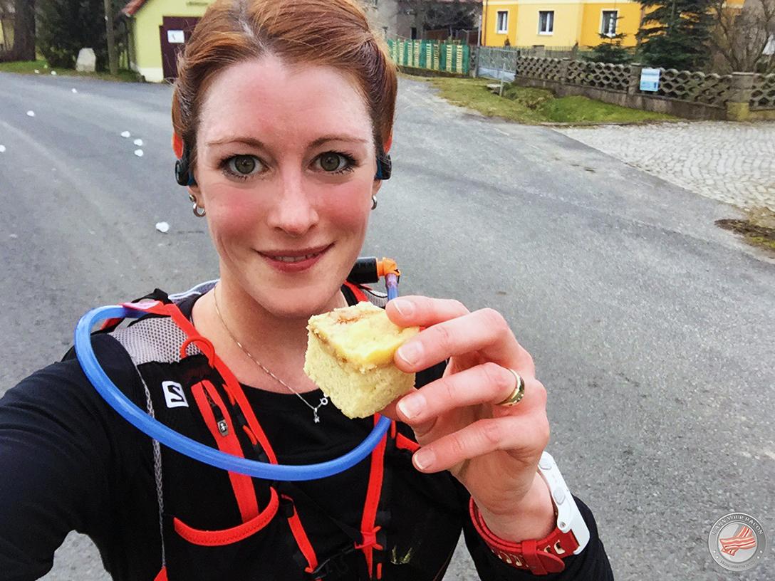 schneeglöckchenlauf_2016_kuchen
