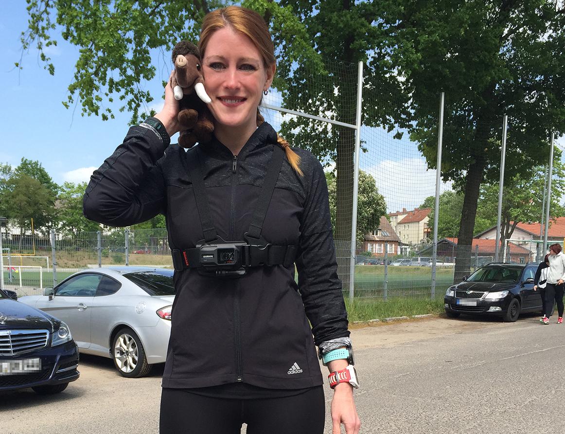 Mammutmarsch 2016 Carola Keßler