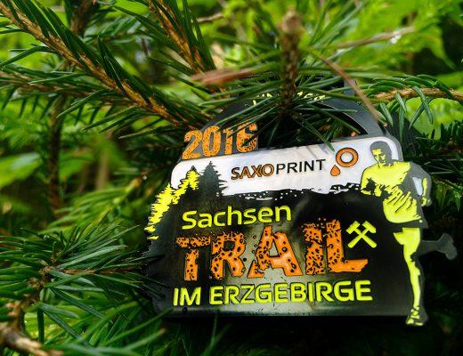 Sachsentrail2016 title