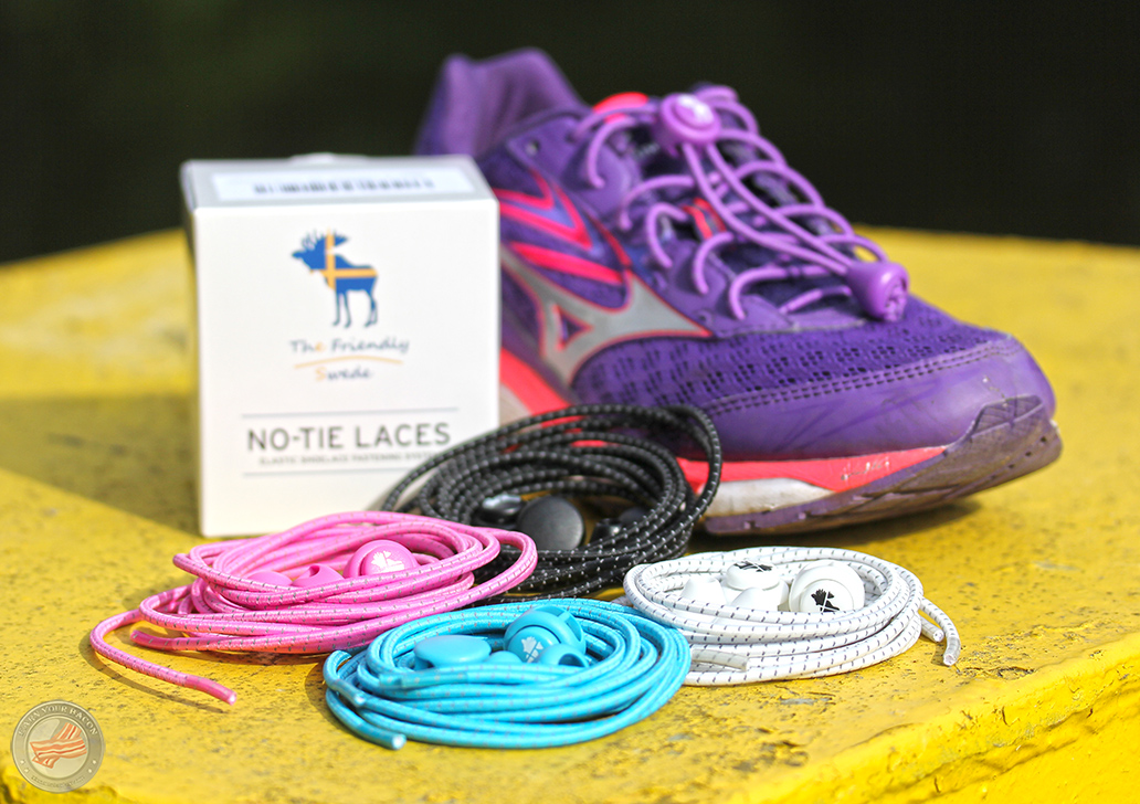 TheFriendlySwede-Shoelaces Package