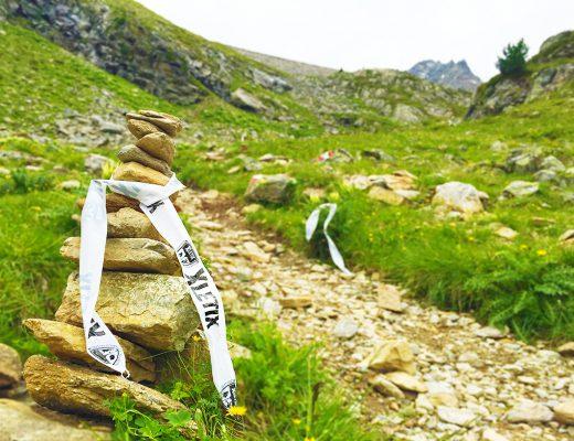 XLETIX Tirol title