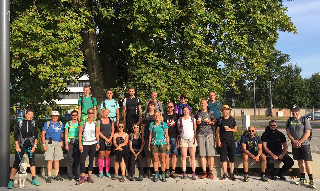 havelradweg-start-brandenburg-havel