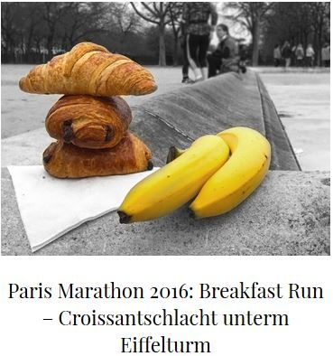 blogbeitrag-parismarathon-breakfast-2016