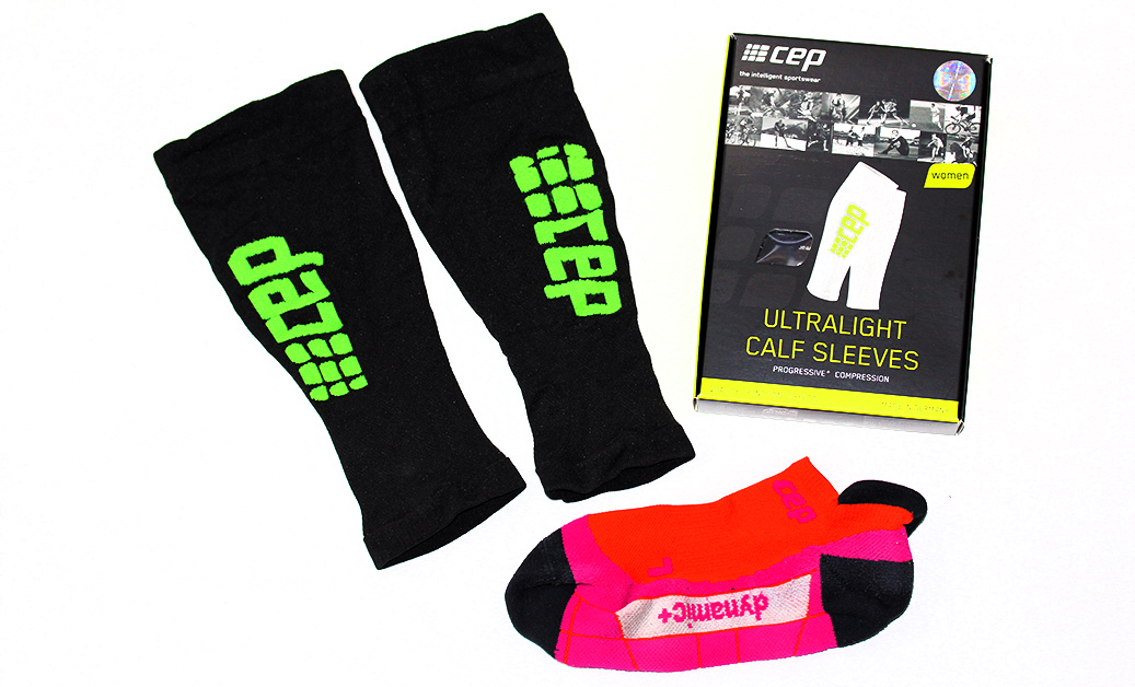 cep-calf-sleeves-and-short-socks