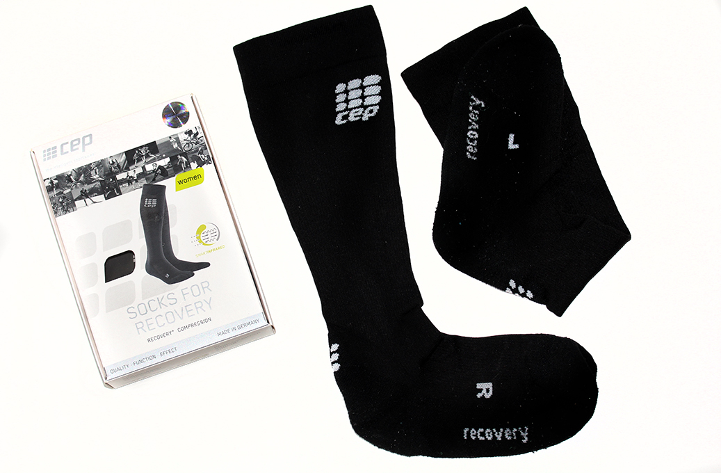 cep-recovery-socks-1