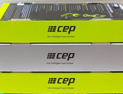 cep-socken-title
