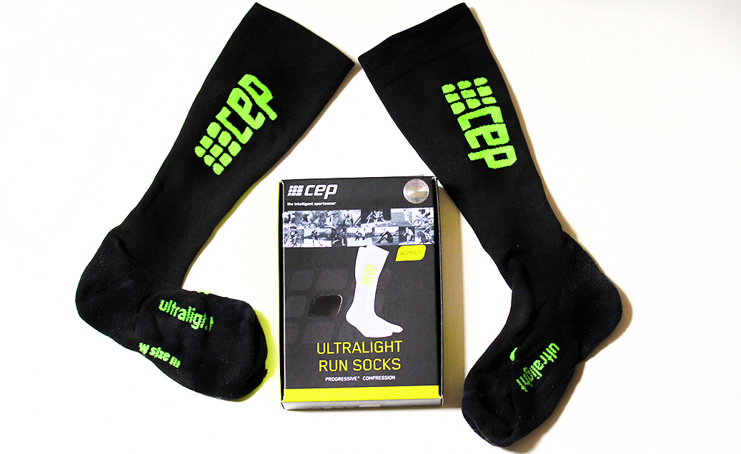 cep-ultralight-run-socks