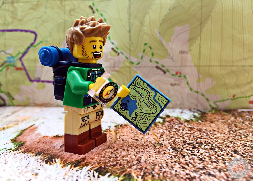 lego-hiker