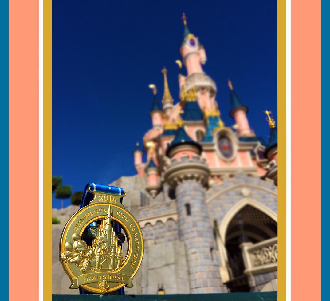 medaille-disneyland-paris-hm