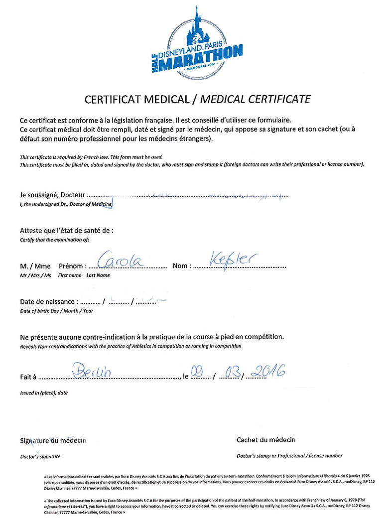 medical_certificate-disney-paris